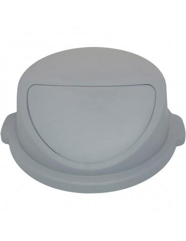 Pokrywa uchylna do pojemnika na odpadki 068120 | Stalgast 068123