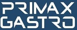 Primax Gastro